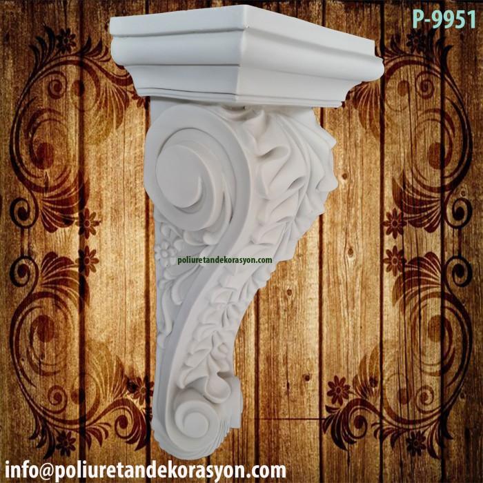 poliüretan motifli desenli oyma payanda modelleri (7)