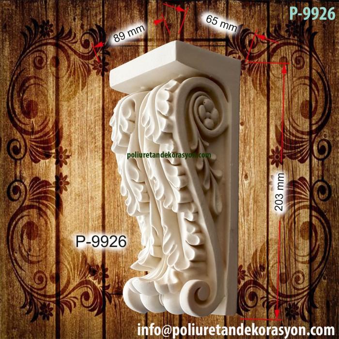 poliüretan payanda fiyatları p-9926 (1)