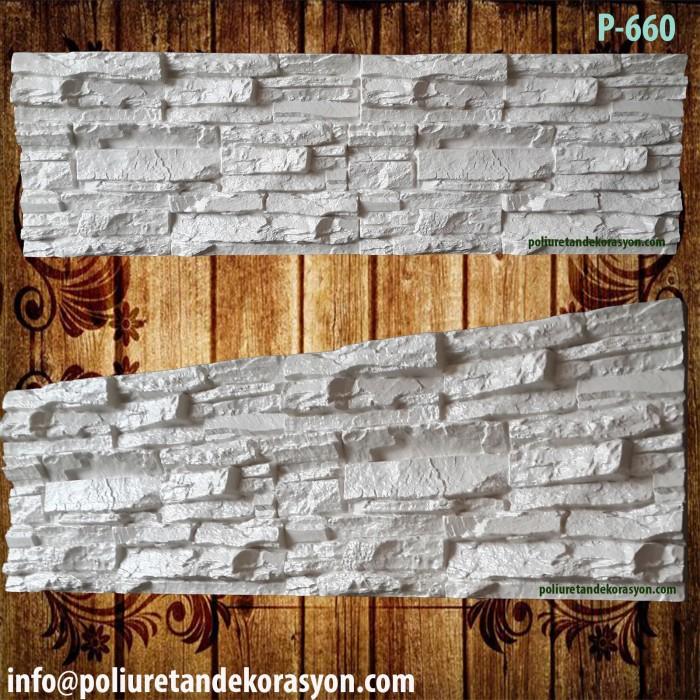 duvar kaplama panelleri fiyatları